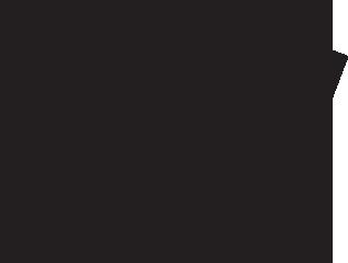American Society of Interior Designers Industry Partner